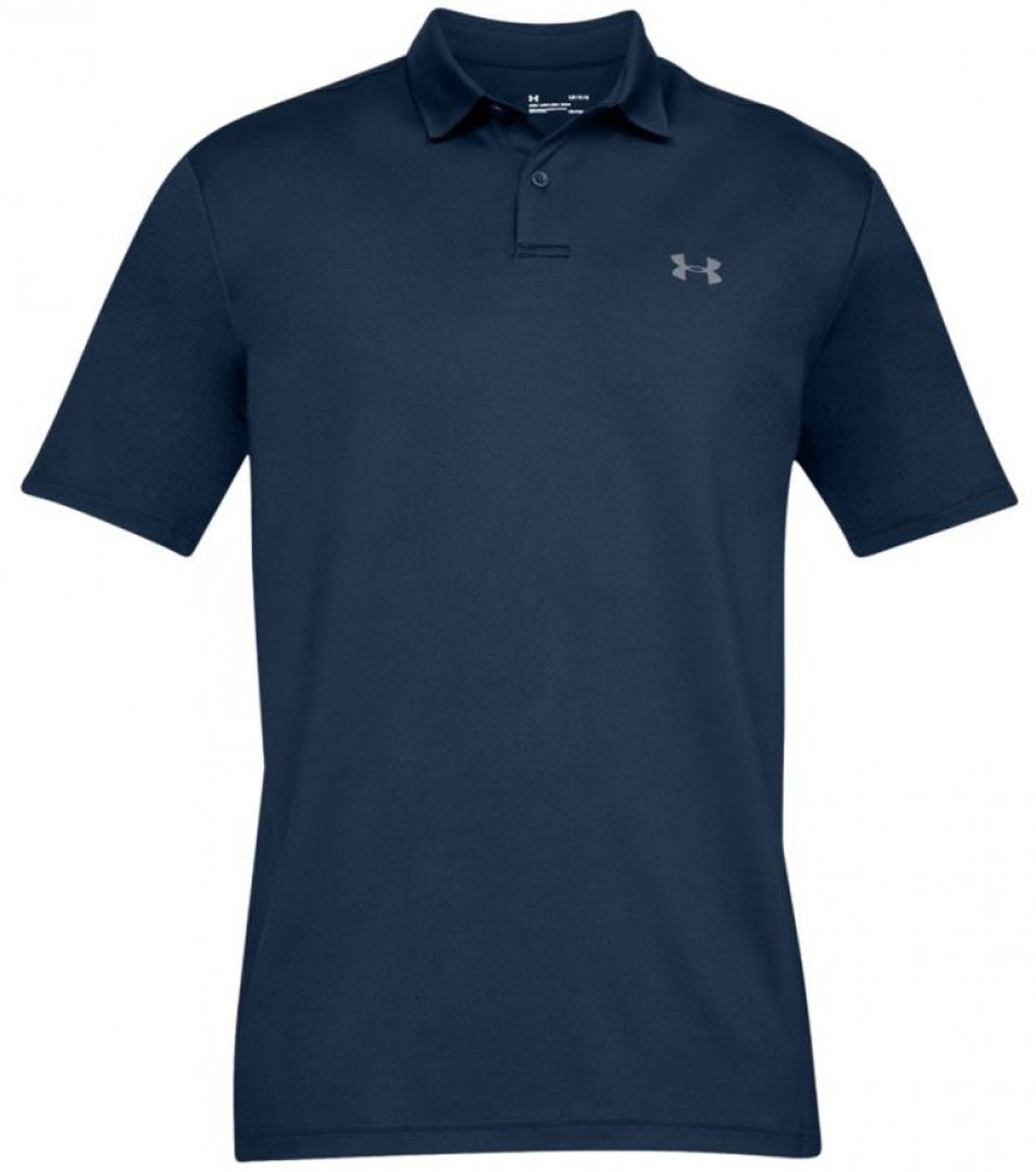 UNDER ARMOUR UA Performance Polo 2.0 - Herren