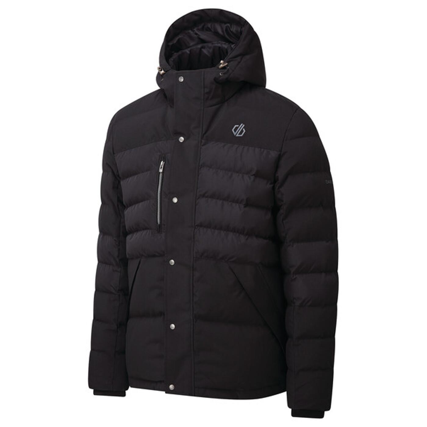 Endless Jacket Dare2B - Herren