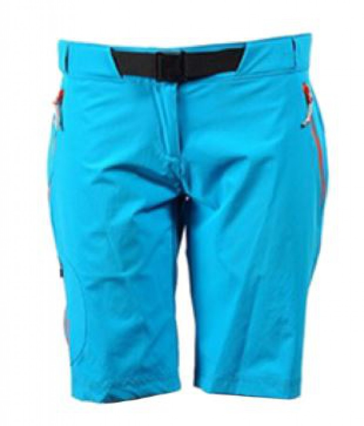 GTS OUTDOOR BERMUDA, Ladies - Damen