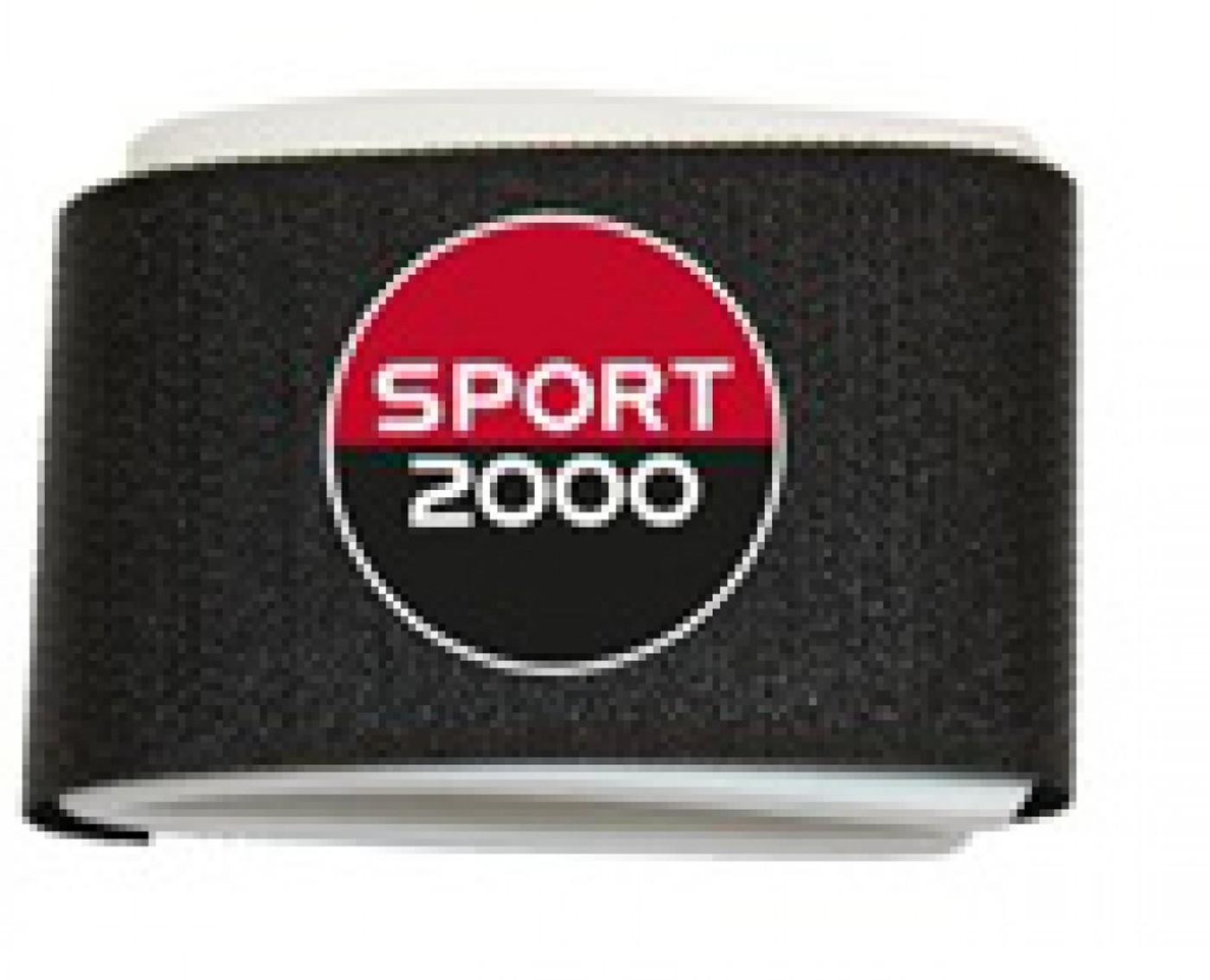 SPORT 2000 Skifix L/L breit