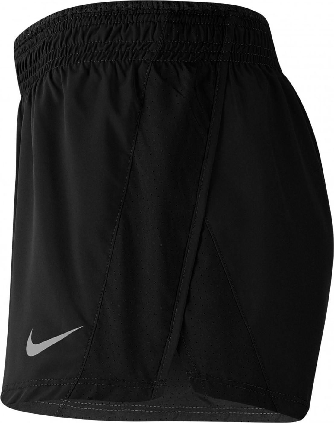 Nike 10K 2-In-1 Runnin - Damen