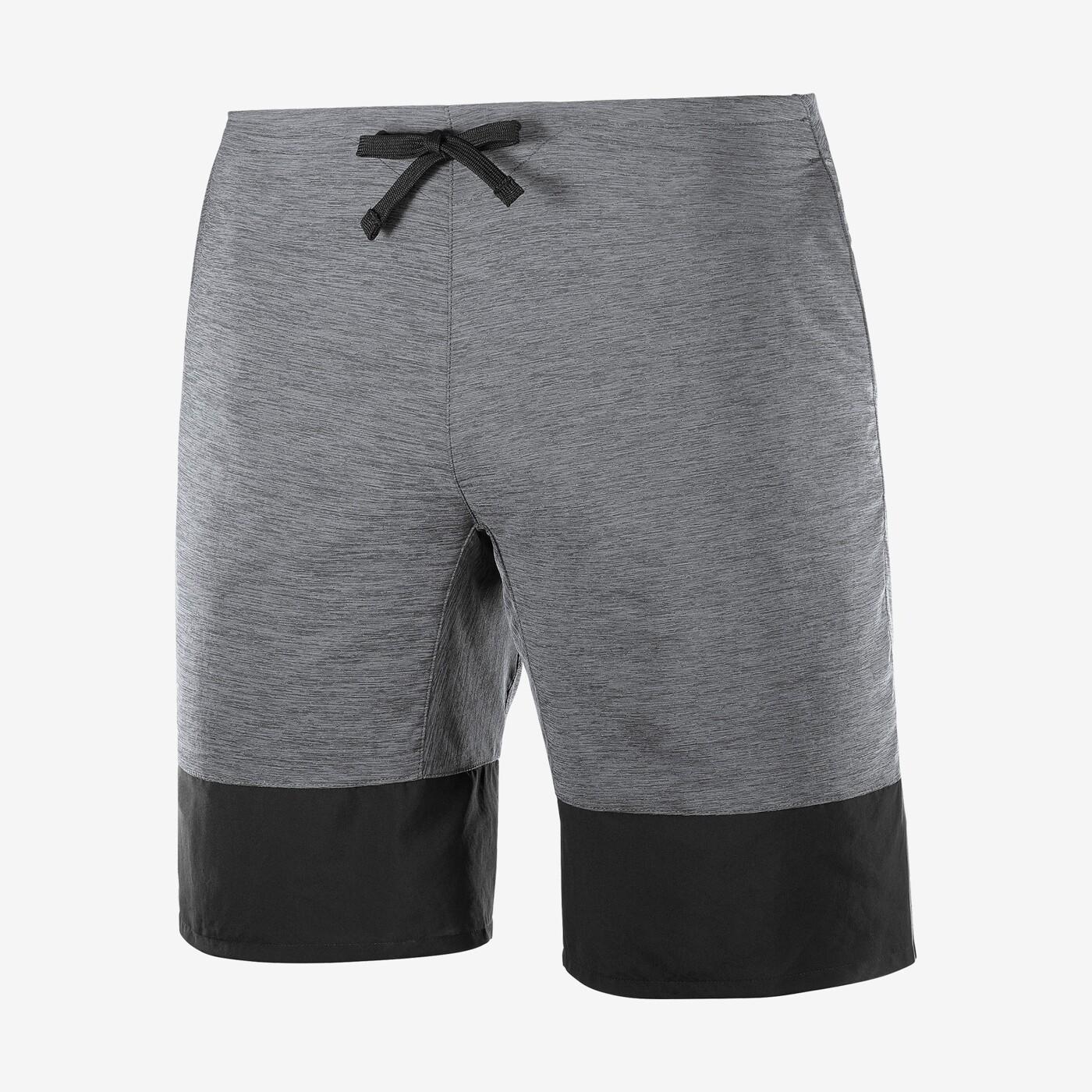 SALOMON XA TRAINING - Shorts - Herren