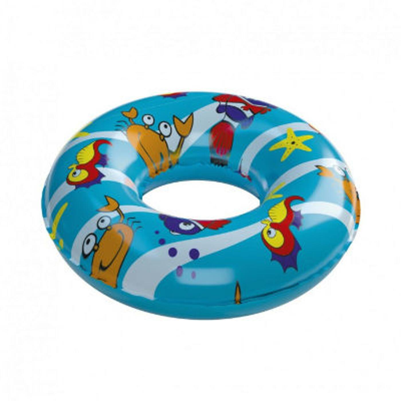 FASHY Schwimmring