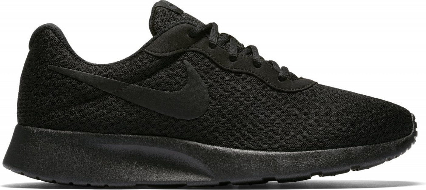 Nike Tanjun Shoe - Herren