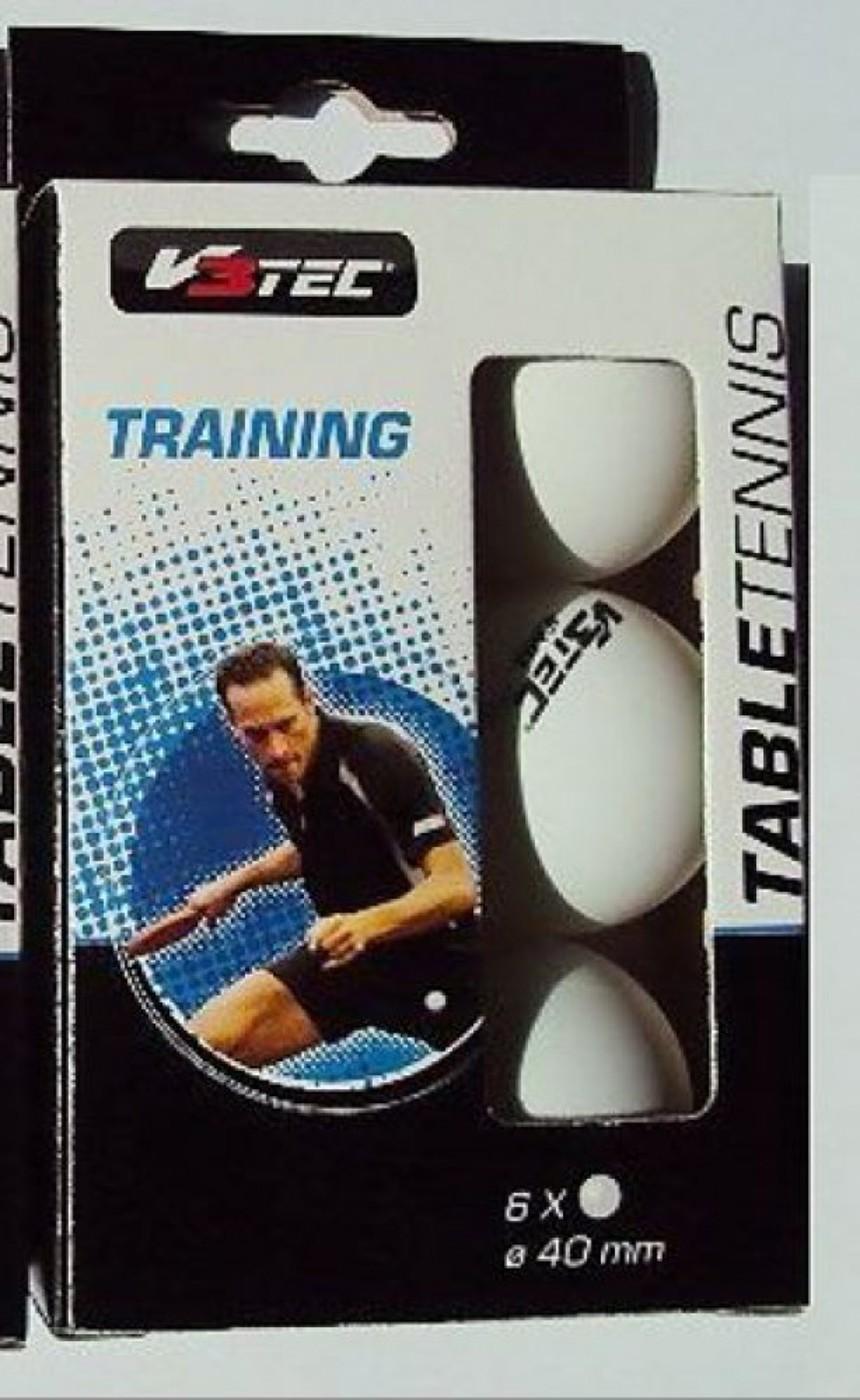 V3TEC TRAINING TT BALL