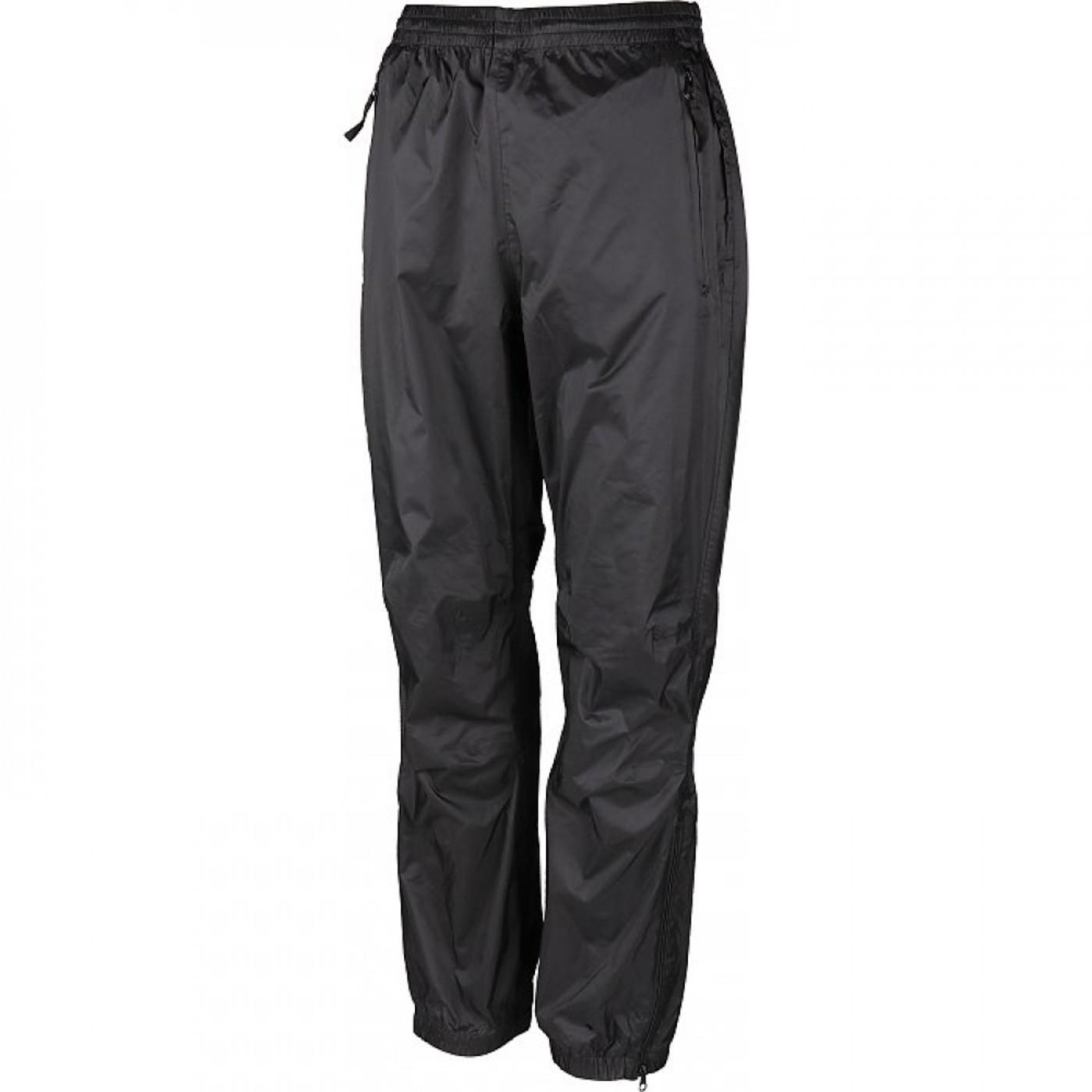 HIGH COLORADO Adults rain pants RAIN 1-A 1/4