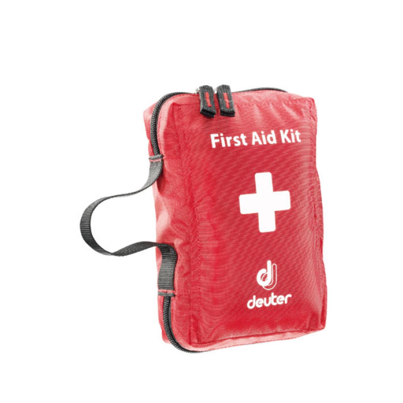 DEUTER Erste-Hilfe-Set FIRSTAID KIT S