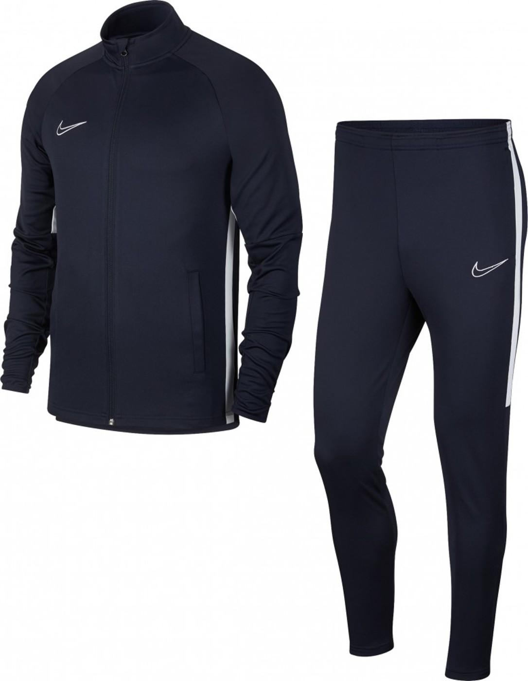 Nike Dri-FIT Academy Soc - Herren