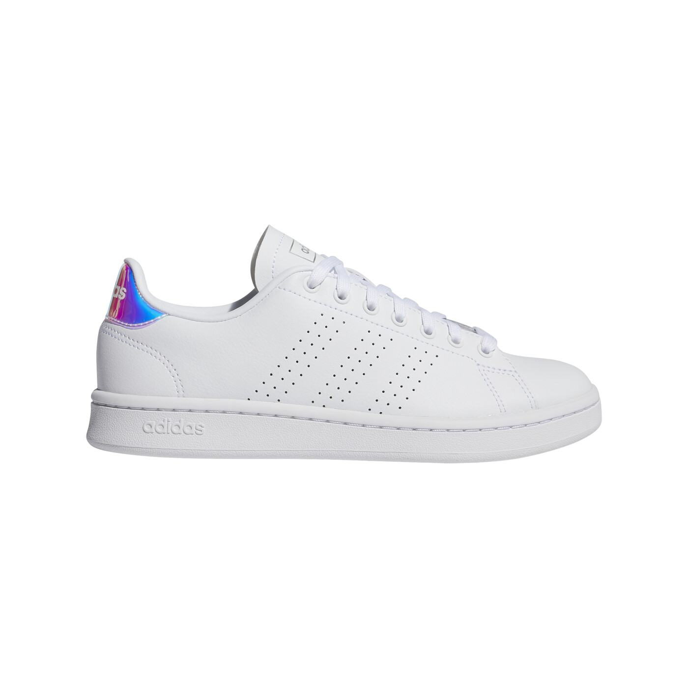 Schuh ADVANTAGE Adidas - Damen