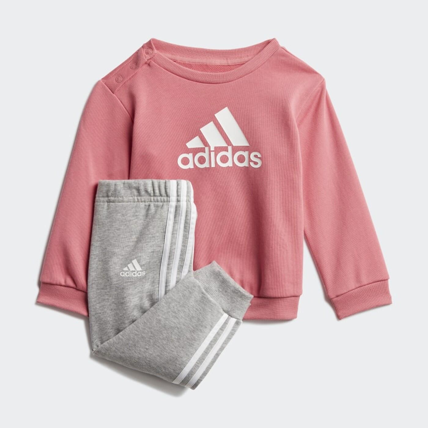 Jogger I BOS Jog FT Adidas - Kinder
