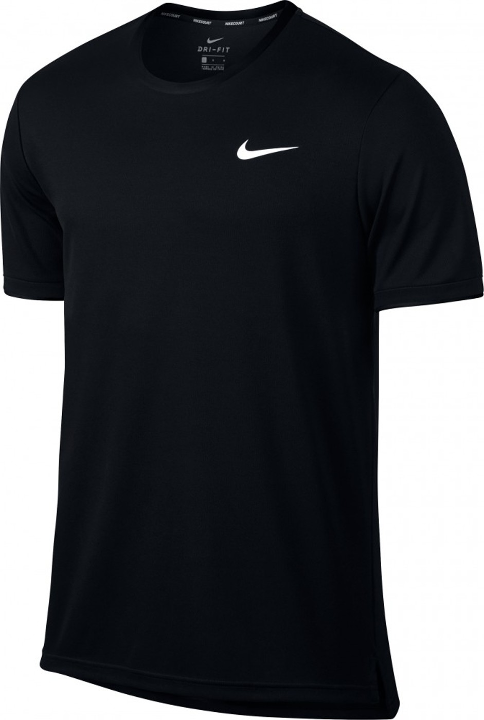 NIKE Shirt TEAM - Herren